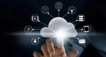 区块链新基建(三):分布式存储给互联网带来了什么?